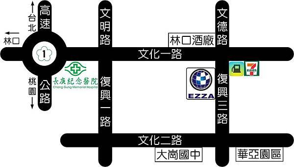 交通導引圖_20130823.jpg