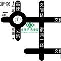交通導引圖_20130924