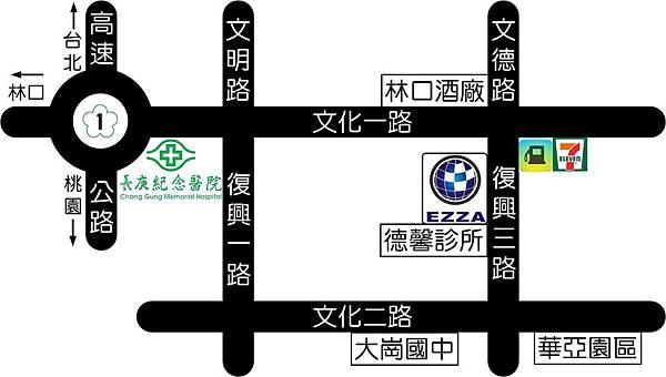 交通導引圖_20131002