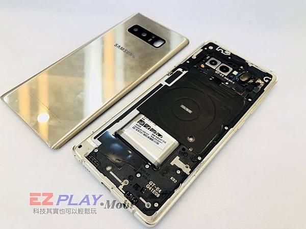 Samsung-Note8-螢幕更換_180611_0013-1024x768