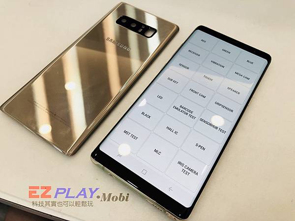 Samsung-Note8-螢幕更換_180611_0003-1024x768-5