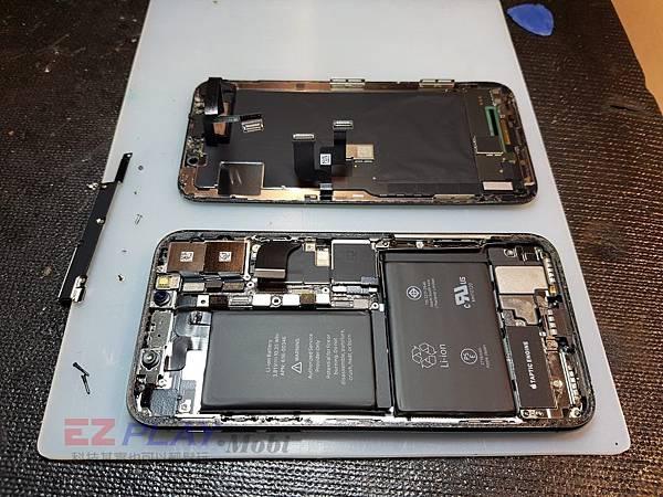 iPhone-X_180616_0006-1024x768-2