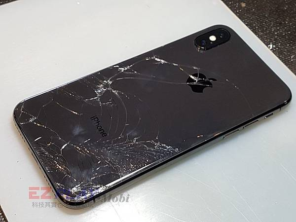 iPhone-X_180616_0003-1024x768-1