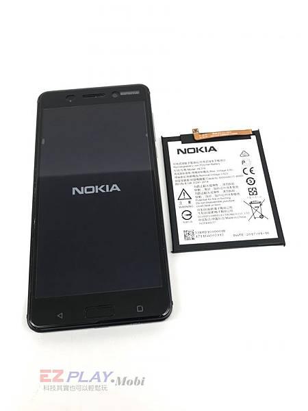 NOKIA-6電池更換_180707_0001-768x1024-7
