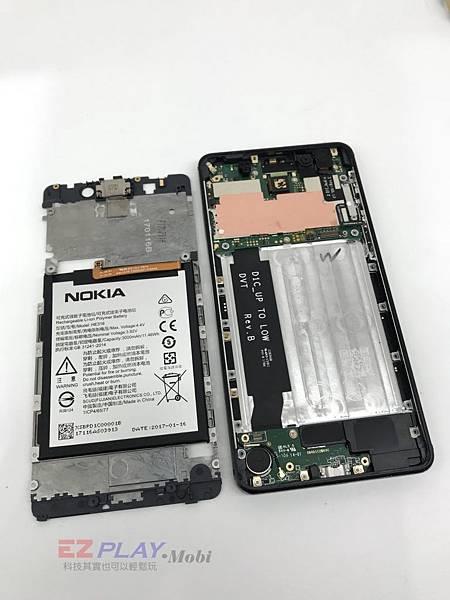 NOKIA-6電池更換_180707_0003-768x1024-5