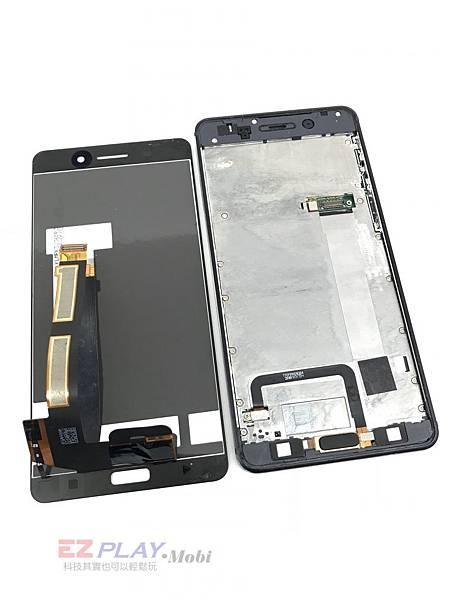 NOKIA-6電池更換_180707_0005-768x1024-3