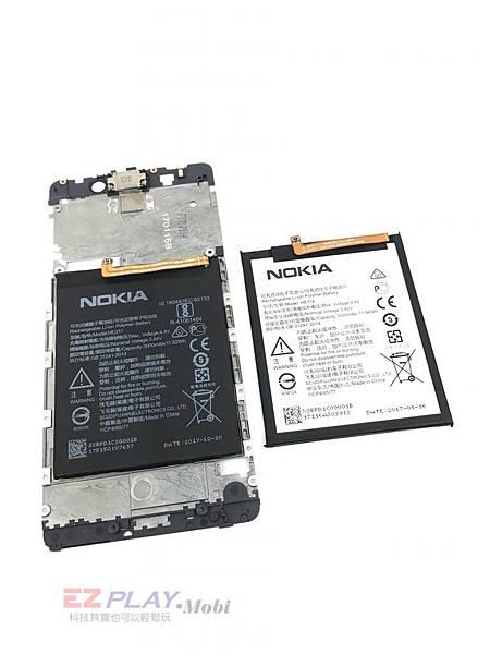 NOKIA-6電池更換_180707_0002-768x1024-6