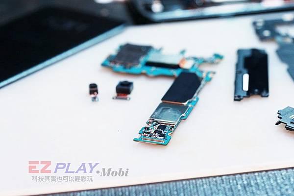 Samsung-S8_180627_0039_修-1024x682-5