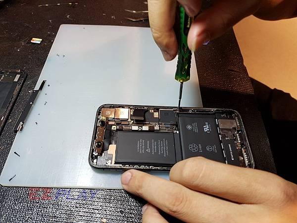 iPhone-X_180616_0008-1024x768-1