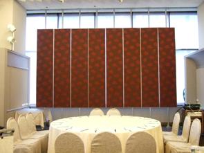 000-8 國際會議廳.jpg