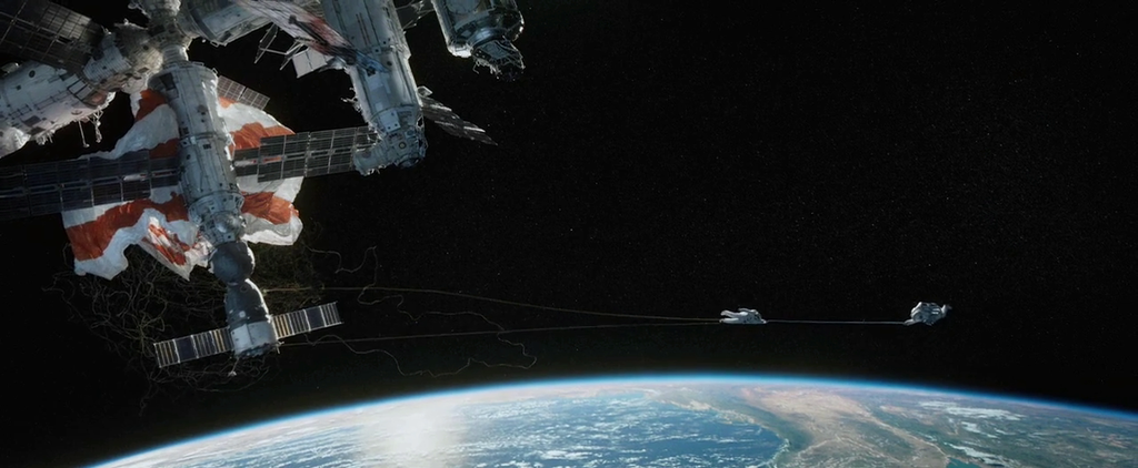 Gravity.2013.WEB-DL.X264.2Audio.AAC.AAC(5.1).720p.SDHF-NORMTEAM.mkv_20140114_000540.101