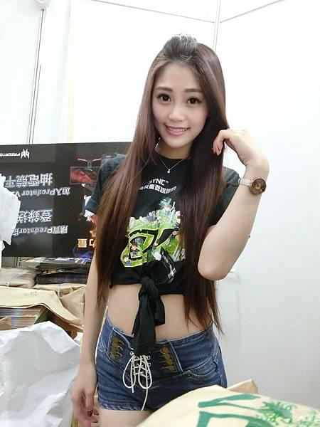 S__89571362.jpg