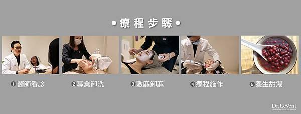 案例文-舒顏萃玻尿酸-文章圖-07.jpg