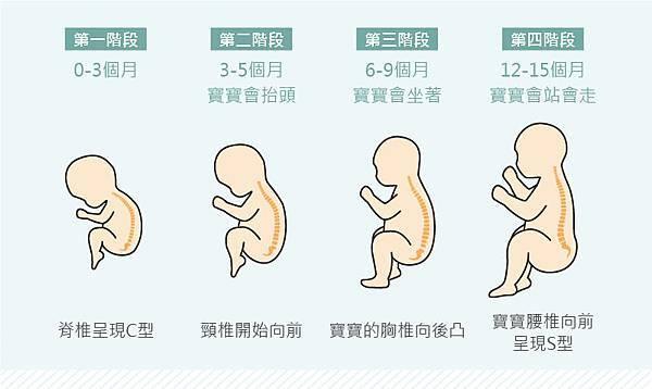 20190122_PAMABE_改版瀑布流_嬰幼兒系列-07