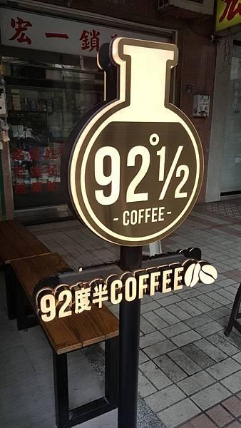 73665
