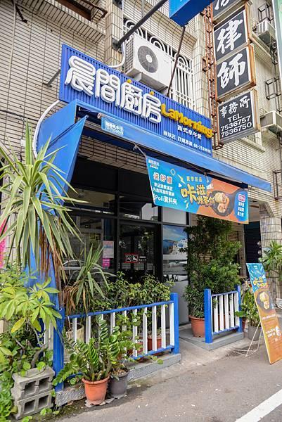 晨間廚房屏東棒球店-49.jpg