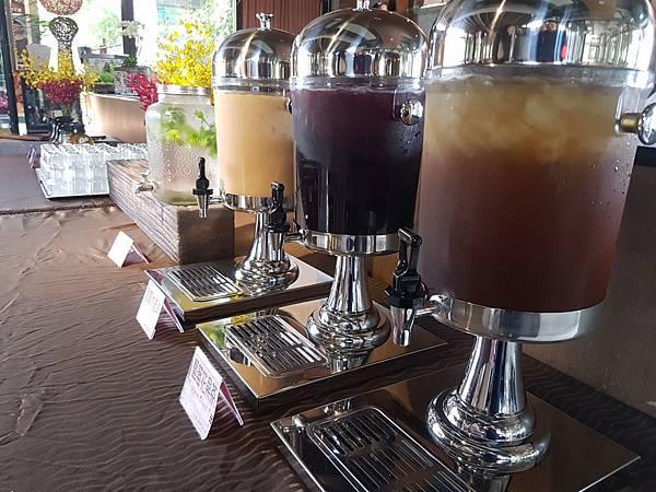 團體自助式下午茶 (1).jpg