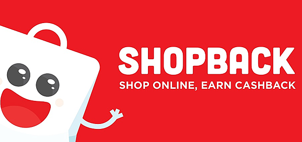 ShopBack-Special-Promo-900x424.png