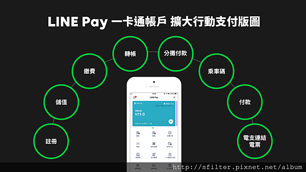 20190903linepay001.png