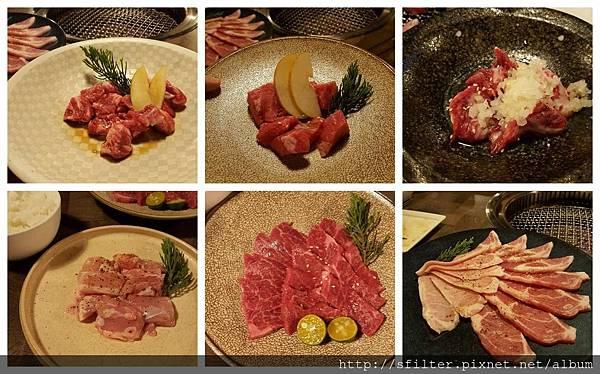 森森燒肉的肉片.jpg