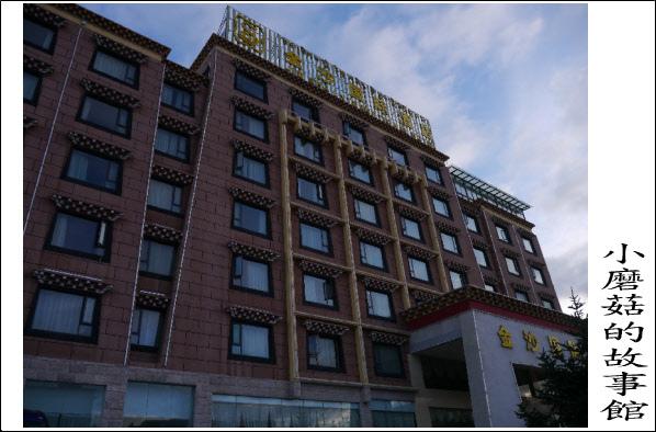 金沙國際酒店102.8.5.(1).JPG