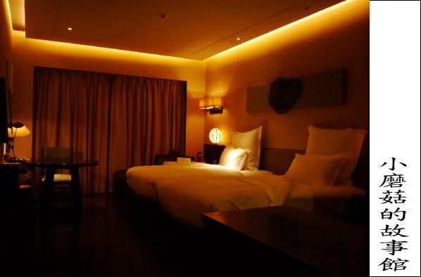 鉑爾曼酒店房間102.8.6.(1).JPG