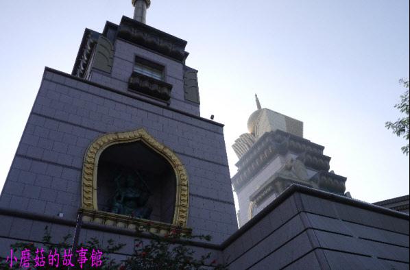 中台禪寺102.11.16.(7).JPG