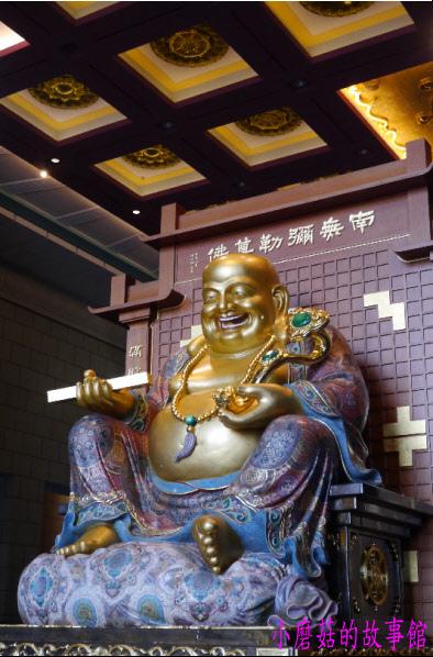 中台禪寺102.11.16.(15).JPG