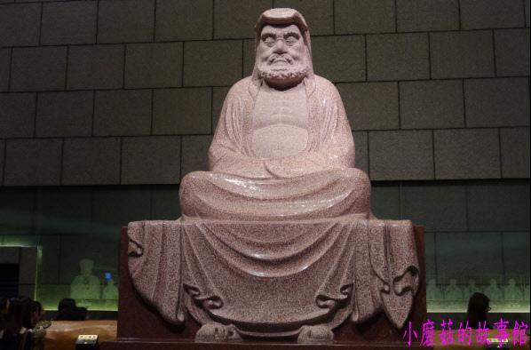 中台禪寺102.11.16.(31).JPG