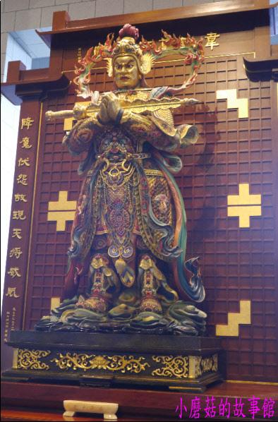中台禪寺102.11.16.(38).JPG