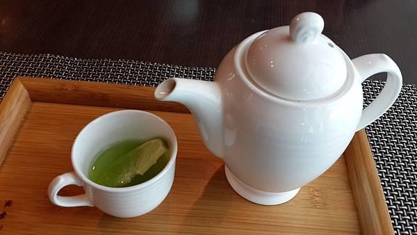 藍屋下午茶103.4.29.(10).jpg