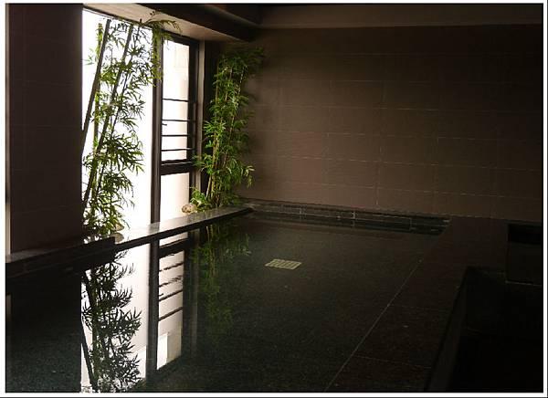 103.8.11.(24)煙波飯店三溫暖.JPG
