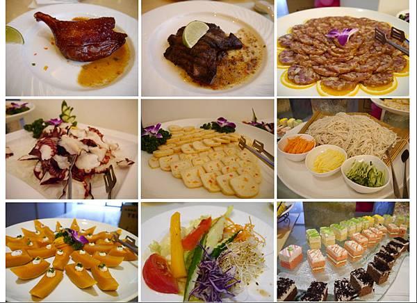 103.9.7.(55)谷野會館-晚餐.JPG
