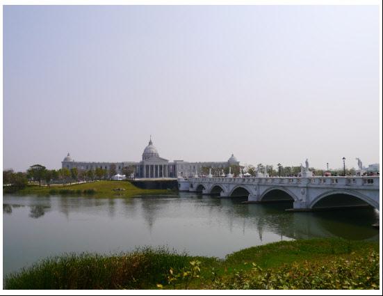 104.2.19.(125)奇美博物館.JPG