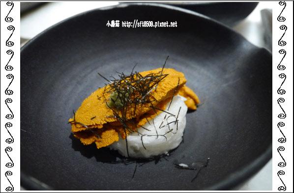 104.5.1.(28)三井料理美術館.JPG