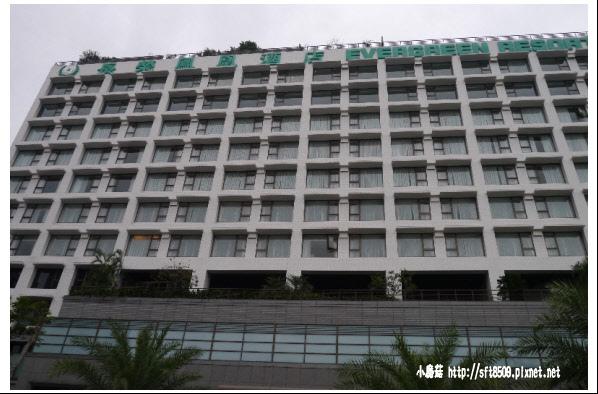 104.7.30.(1)礁溪-長榮鳯凰酒店.JPG