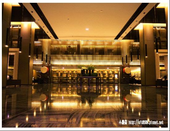 105.01.29.(4)台東-桂田酒店.JPG