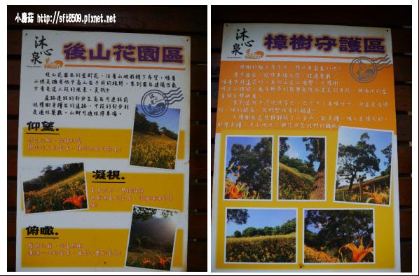 105.05.26.(138-1)沐心泉休閒農莊.JPG