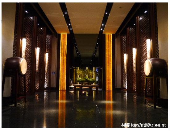 104.08.28.(2)台南-晶英酒店.JPG