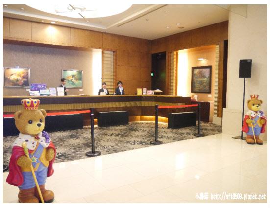 104.08.29.(1)台南-大億麗緻酒店.JPG