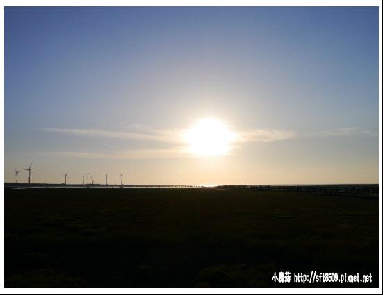 105.07.16.(7)台中-高美溼地.JPG