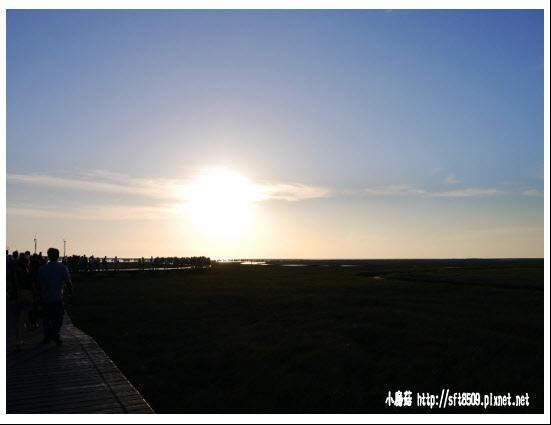 105.07.16.(13)台中-高美溼地.JPG