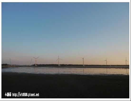 105.07.16.(23)台中-高美溼地.JPG