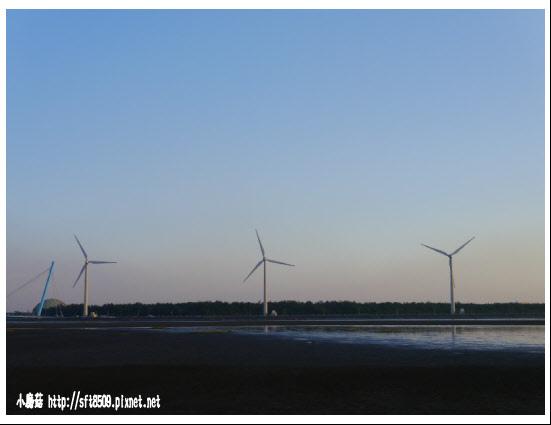 105.07.16.(24)台中-高美溼地.JPG