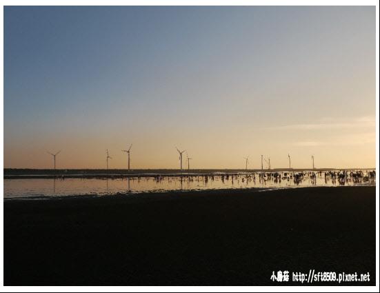 105.07.16.(27)台中-高美溼地.JPG