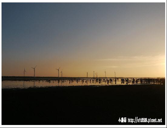 105.07.16.(30)台中-高美溼地.JPG