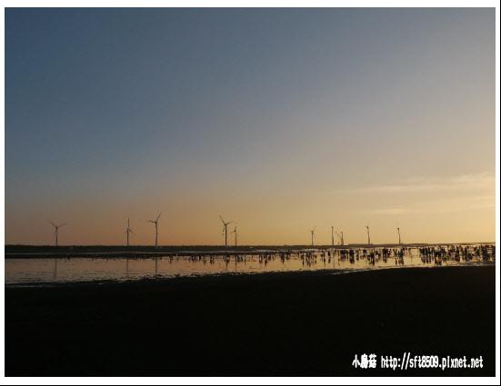 105.07.16.(31)台中-高美溼地.JPG