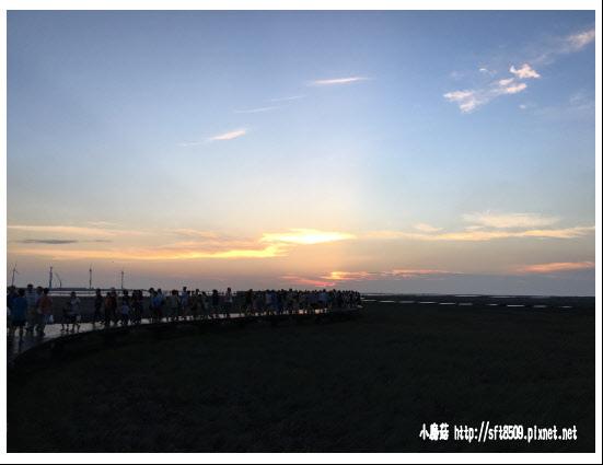 105.07.16.(59)台中-高美溼地.JPG