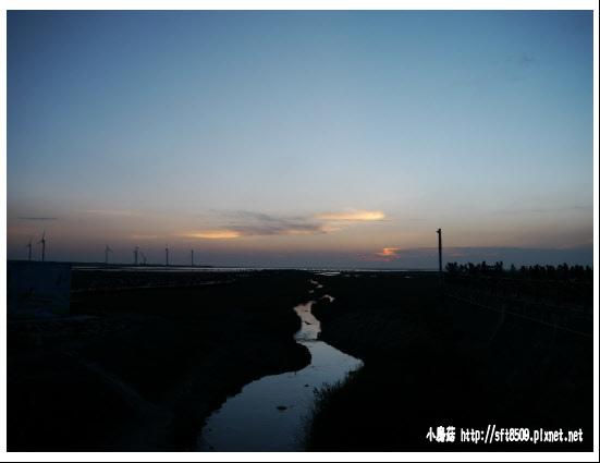 105.07.16.(61)台中-高美溼地.JPG