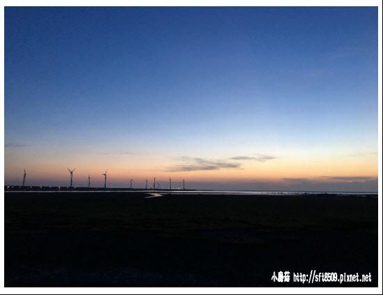 105.07.16.(63)台中-高美溼地.JPG